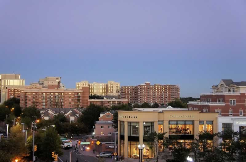What To Know About Moving to Arlington