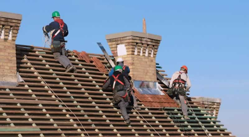 What is Roofing Leads Boss - roofing