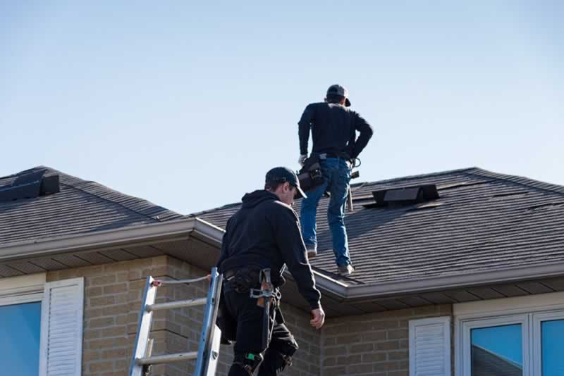 What is Roofing Leads Boss