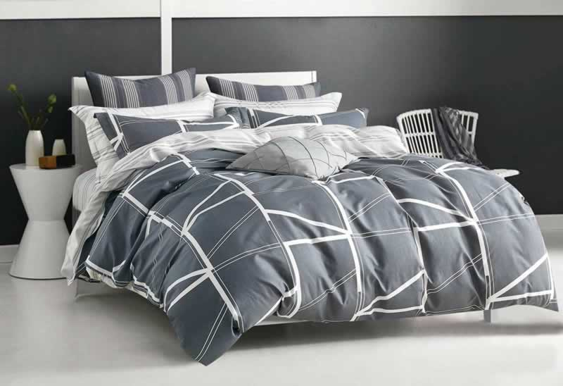 What is the Difference Between Duvet And Quilt Covers - quilt cover