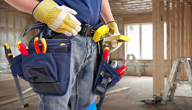 When to Hire a Handyman and When to DIY - handyman