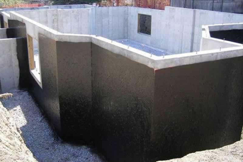 Why Basement Repair Is Vital at Your Charleston Home - waterproofing