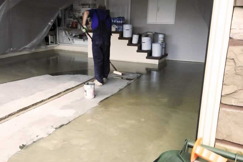 Why Basement Repair Is Vital at Your Charleston Home