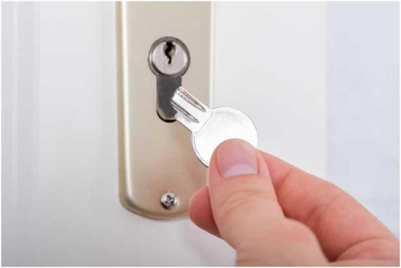 3 door lock problems you can't ignore