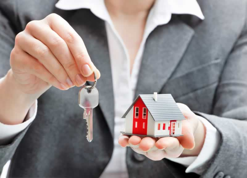 4 reasons why you need a buyers agent - agent