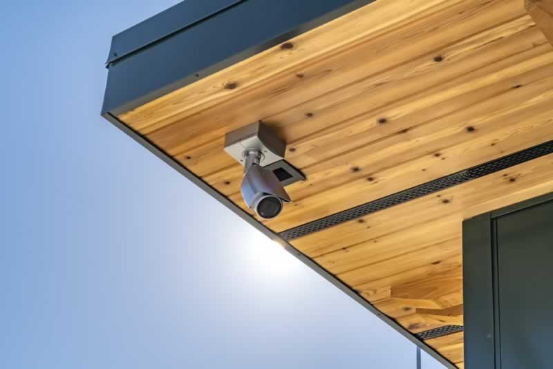 6 Signs You Need To Update Your Home's Security System