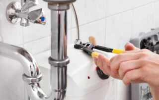 7 Plumbing Tips Everyone Needs to Know - plumbing