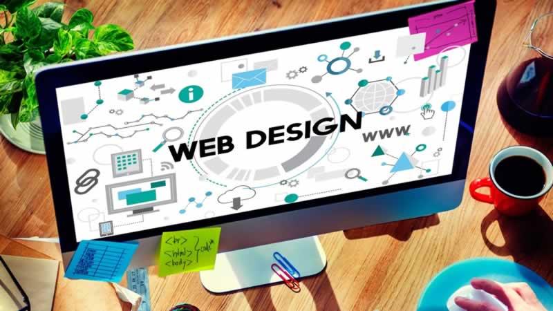 Creating the Best Plumbing Website Designs and Plumbing Template for CRO - website design