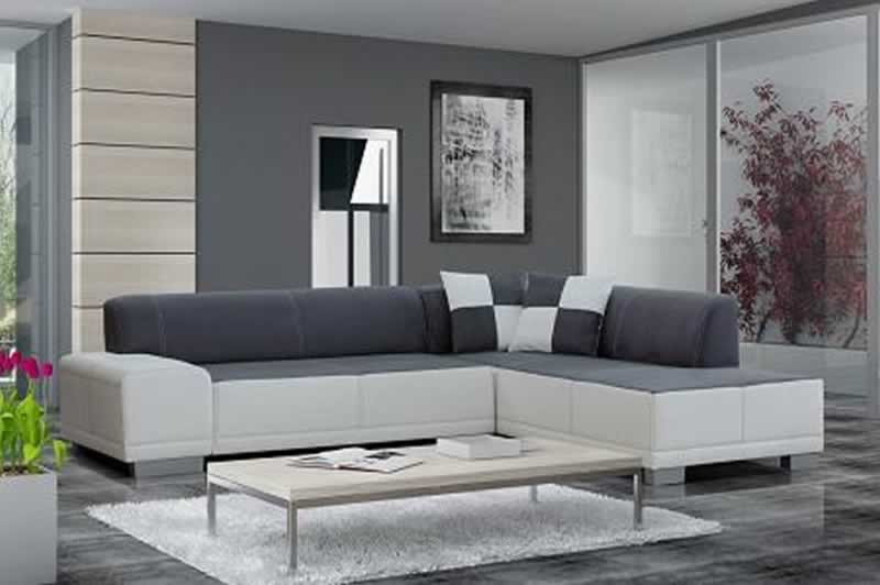 Decorating your living room in style - living room