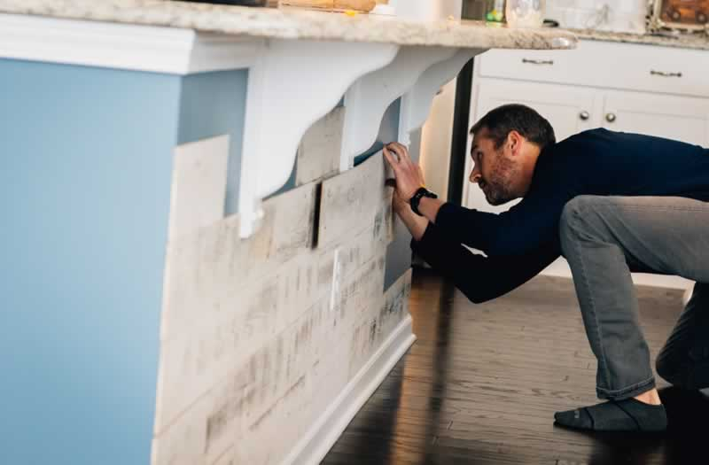 Easy DIY Home Improvement Projects to Try Next
