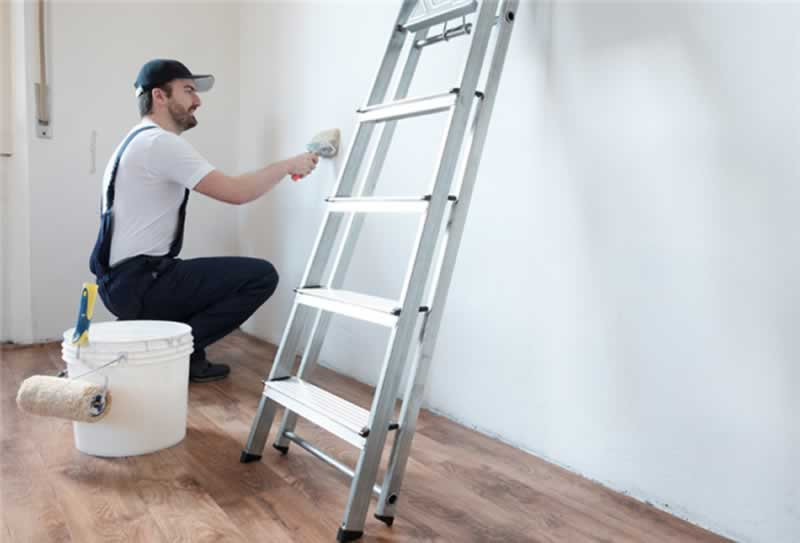 Easy Upgrades To Increase Your Property Value