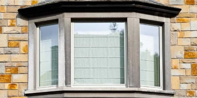 Everything you need to know about Hurricane Glass Storm Windows- window
