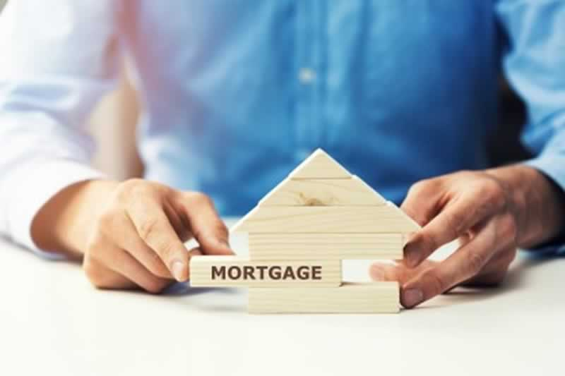 Factors That Determine Your Eligibility for Different Mortgage Plans - mortgage