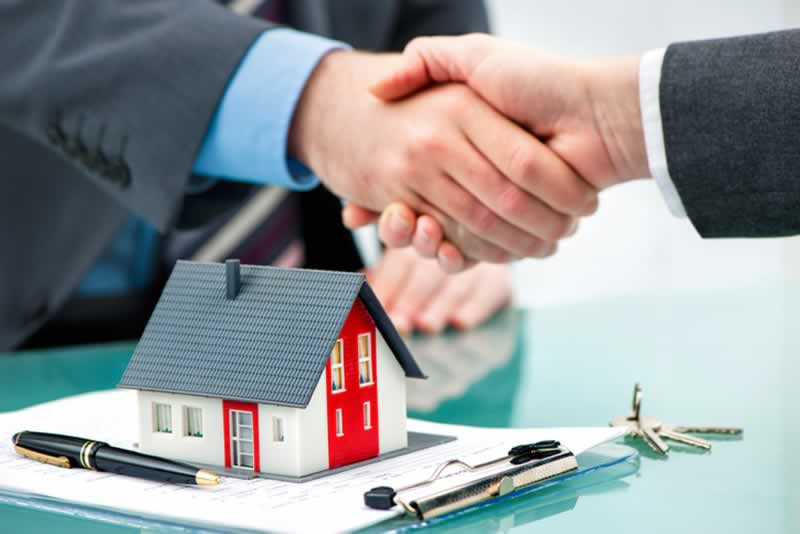 Factors That Determine Your Eligibility for Different Mortgage Plans