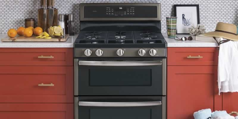 Factors to Consider When Buying a Stove - stove