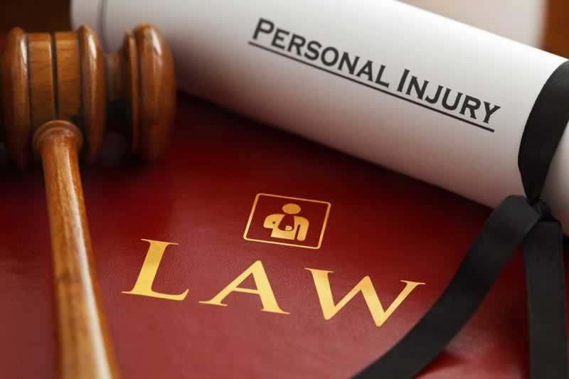 Have You Suffered An Injury Recently - injury
