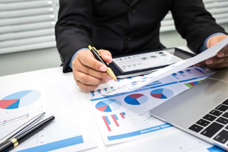 How Can Tax Software Benefit Tradesmen