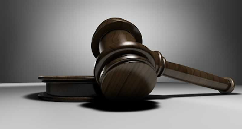 How To Get Effective Legal Advocacy