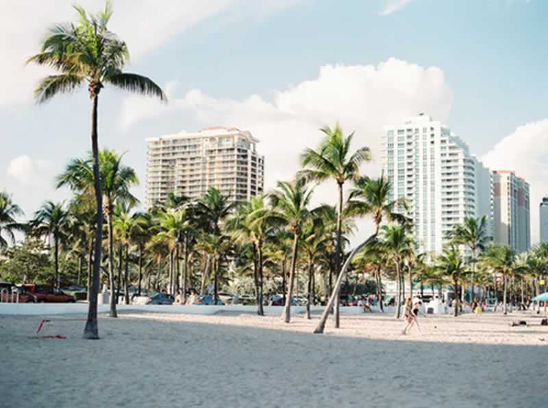 How To Make The Most Of Living In Miami