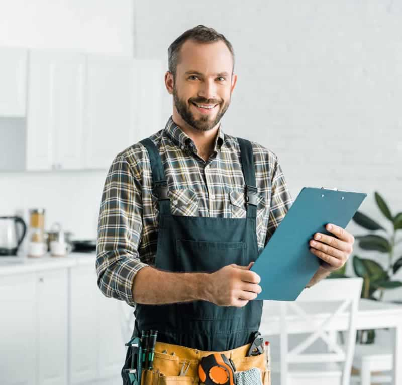How to Find the Ideal SEO Company for Your Handyman Business - handyman