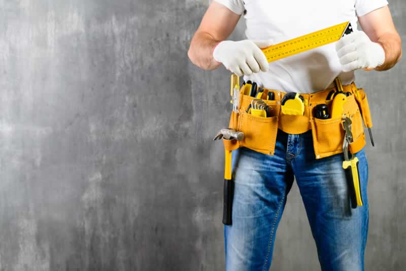 How to Find the Ideal SEO Company for Your Handyman Business