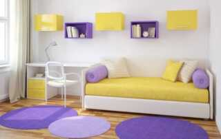 How to Find the Right House Painting Company and Painter