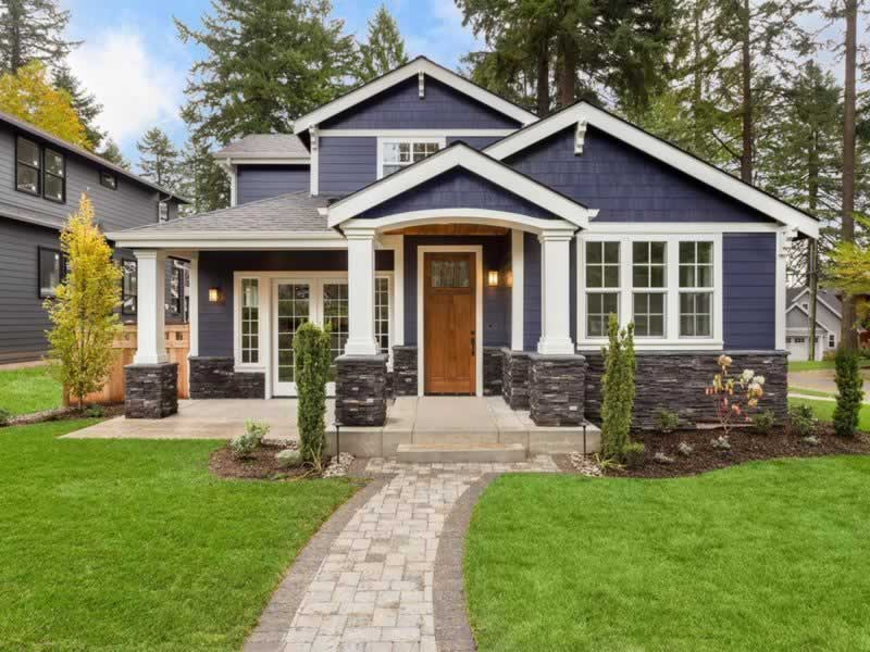 How to increase the value of your home2 - amazing house
