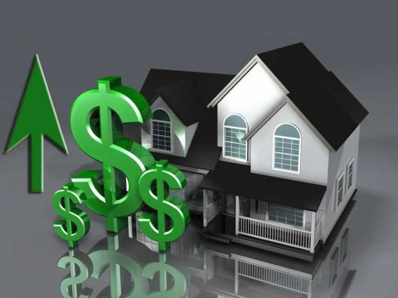 How to increase the value of your home2