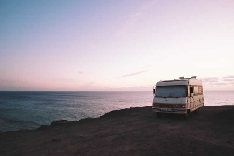 RV Care and Maintenance Tips From the Pros