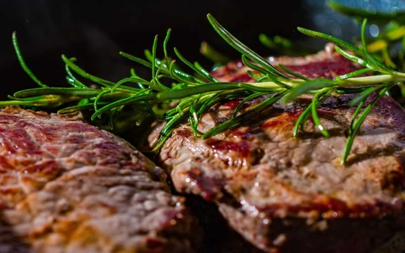 These Genius Grilling Tricks Will Help You Achieve Restaurant-Quality Steak