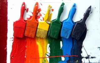 Tips for Choosing the Best Painting Contractor
