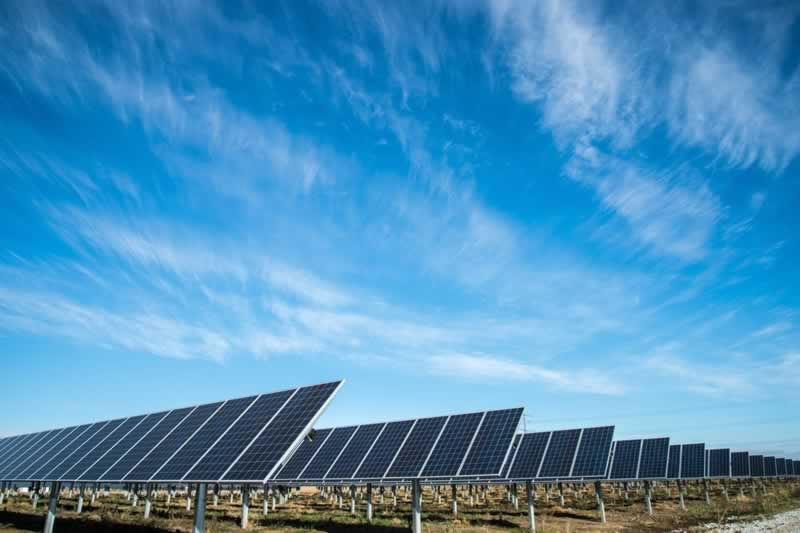 Top Good Reasons Why You Should Go Solar