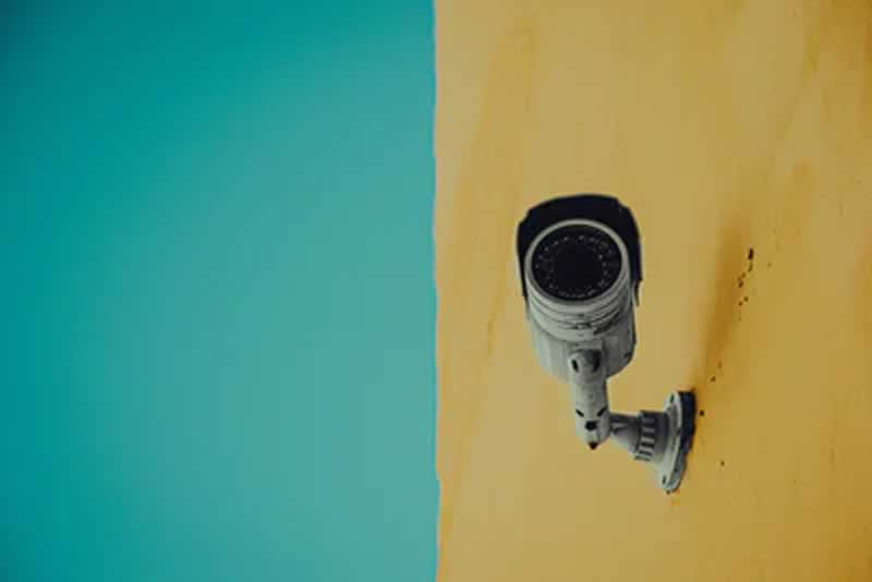 Top Tips On How To Choose The Perfect Security Cameras For Your House - camera