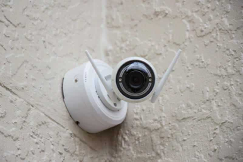 Top Tips On How To Choose The Perfect Security Cameras For Your House