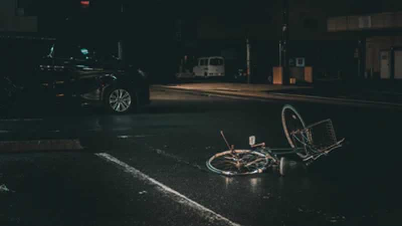 Understand These Crucial Steps Before Filing A Bicycle Accident Lawsuit