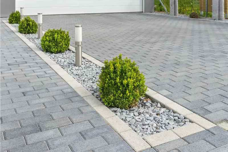 Understanding Driveways and Tips in Choosing the Best One for Your Home - driveway