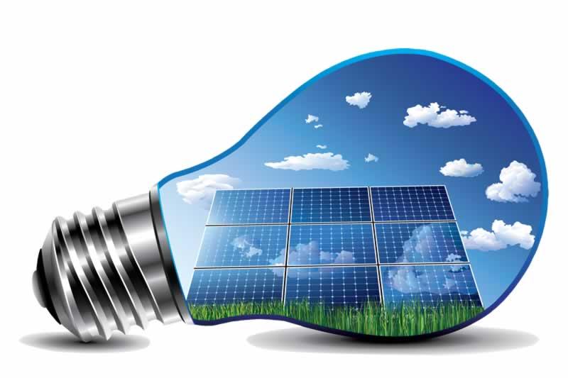 Understanding How Solar Powered Energy Actually Works in Practice - solar power
