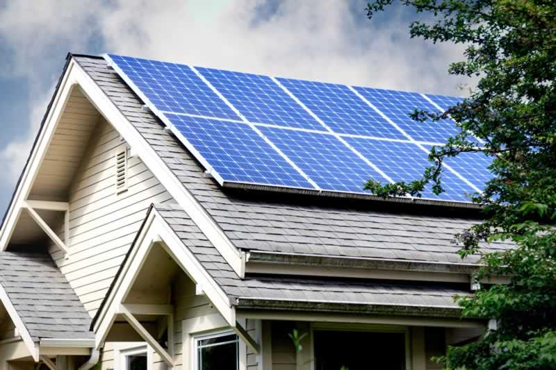 Understanding How Solar Powered Energy Actually Works in Practice
