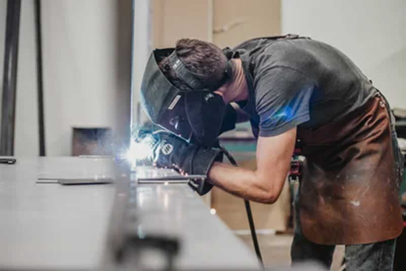 Welding Tips And Tricks That'll Help Advance Your Welding Skills - welding