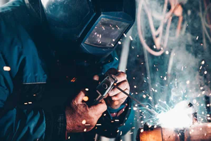 Welding Tips And Tricks That'll Help Advance Your Welding Skills