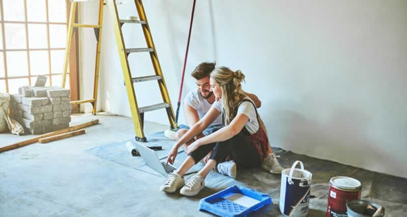 What Tools Do You Need for a Fixer-Upper
