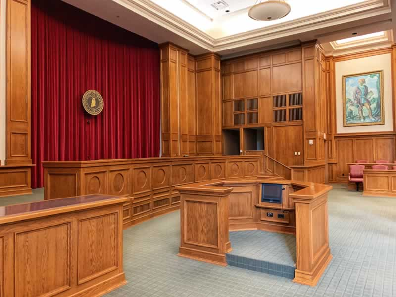 What is Expungement and Why Does it Matter