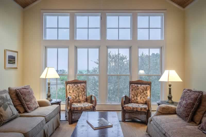 When Should I Replace My Old Windows