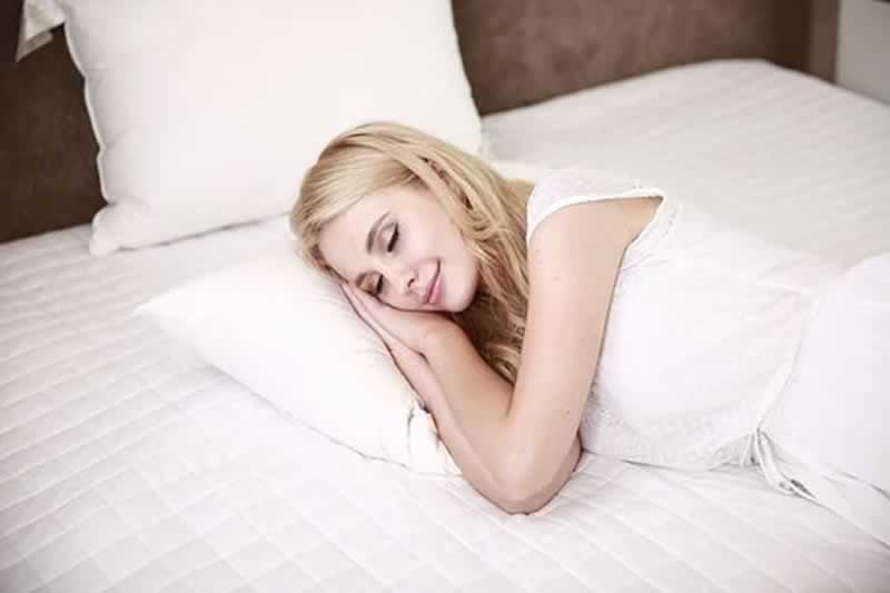 Why It's Important That You Get Enough Sleep Every Day