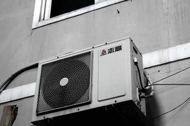 Why You Should Always Call A Professional To Check Your AC Before Summer - AC