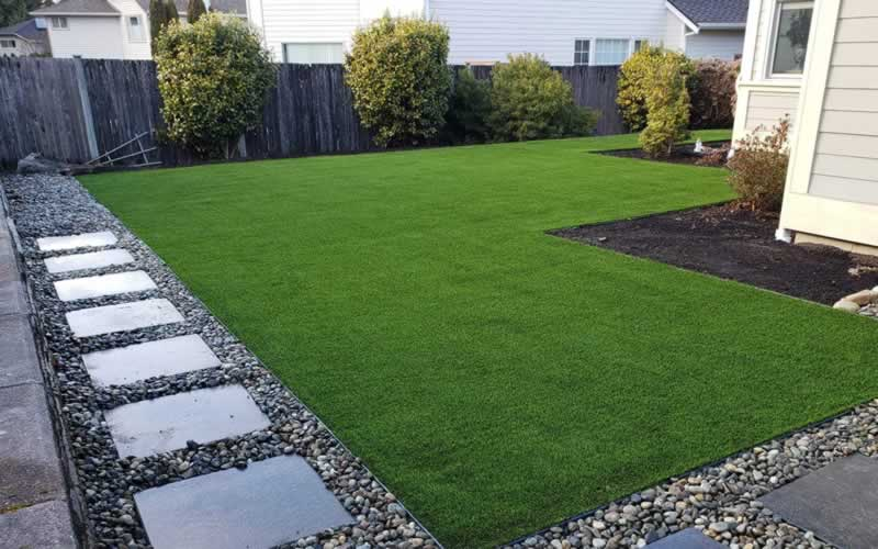 5 Signs To Invest In Artificial Turf For Your Home Right Now