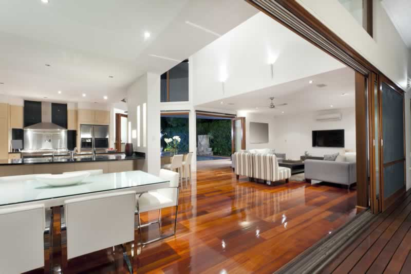 5 Tips For A Stylish Home Upgrade - amazing home design