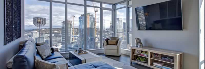 6 Best Tips For Buying Your First Condo - condo
