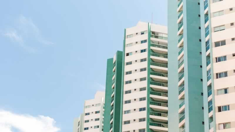 6 Best Tips For Buying Your First Condo