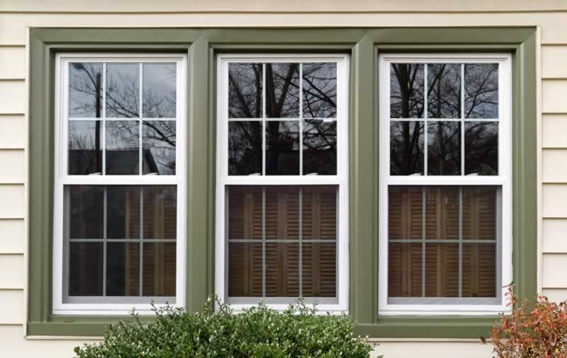 6 Signs You Need To Replace Your Home's Glass Windows - window